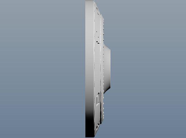63_ford_hubcap03.jpg.aafeb9700b445e86c9d6329bb2797076.jpg