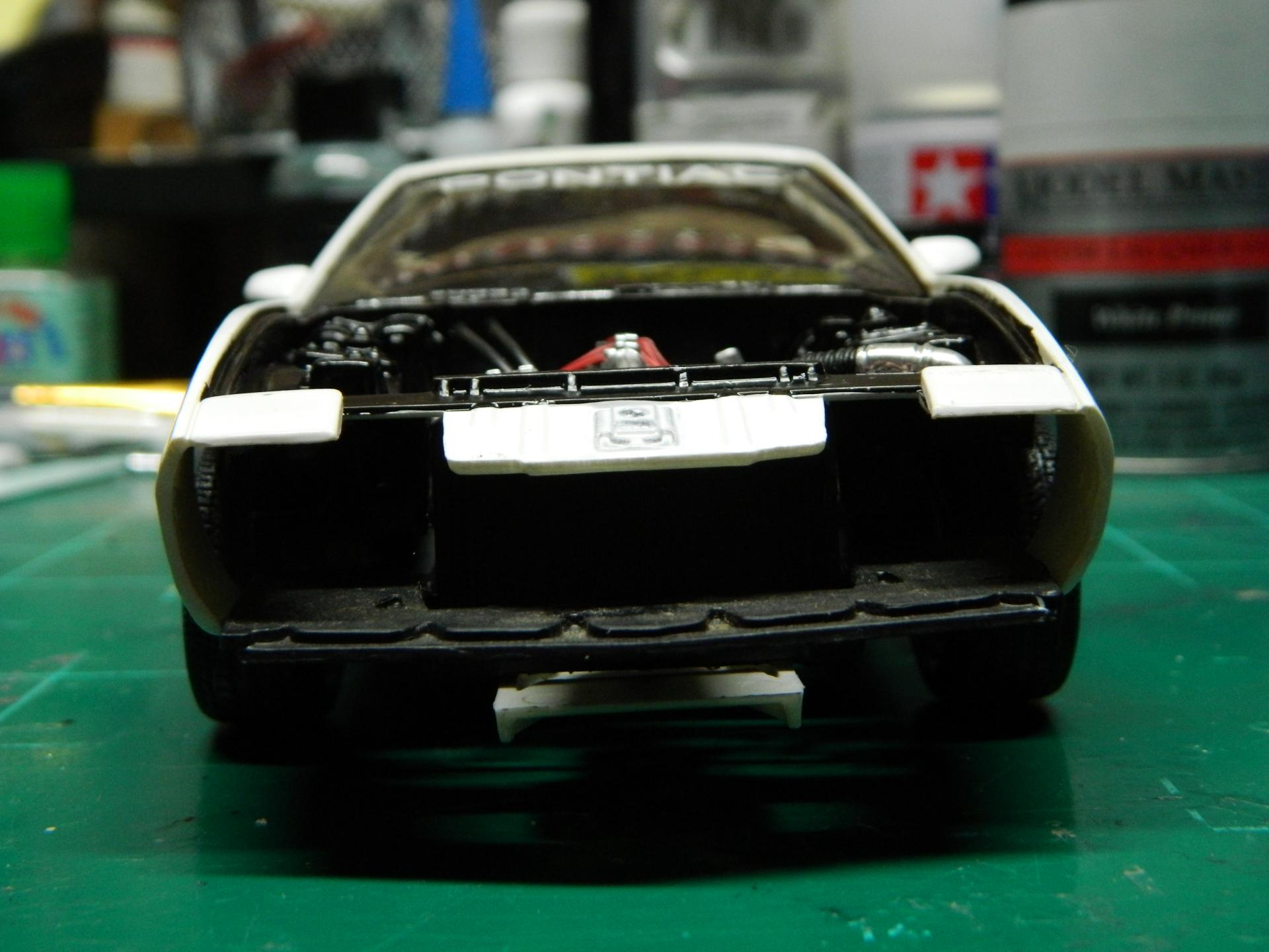 GTA24.JPG