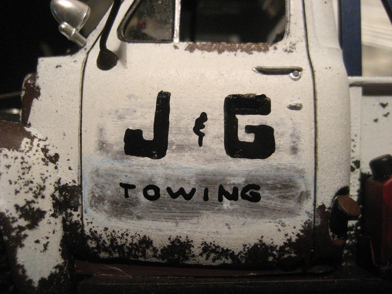 IMG_8334.thumb.JPG.7bb8cca817201d91e48730dc44da135b.JPG