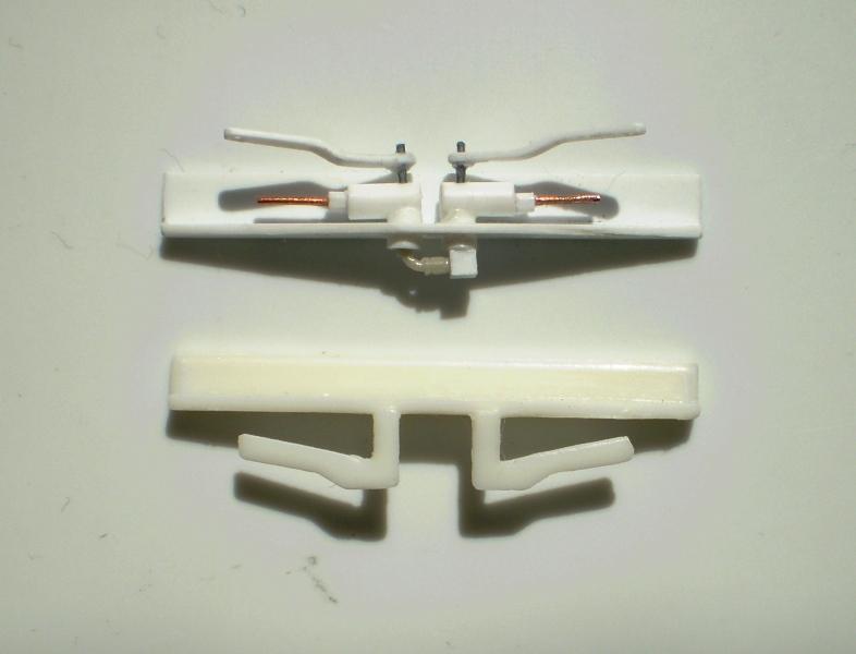 P4180308.jpg