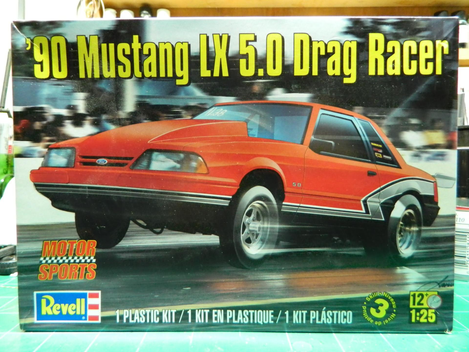 Racer5.001.JPG