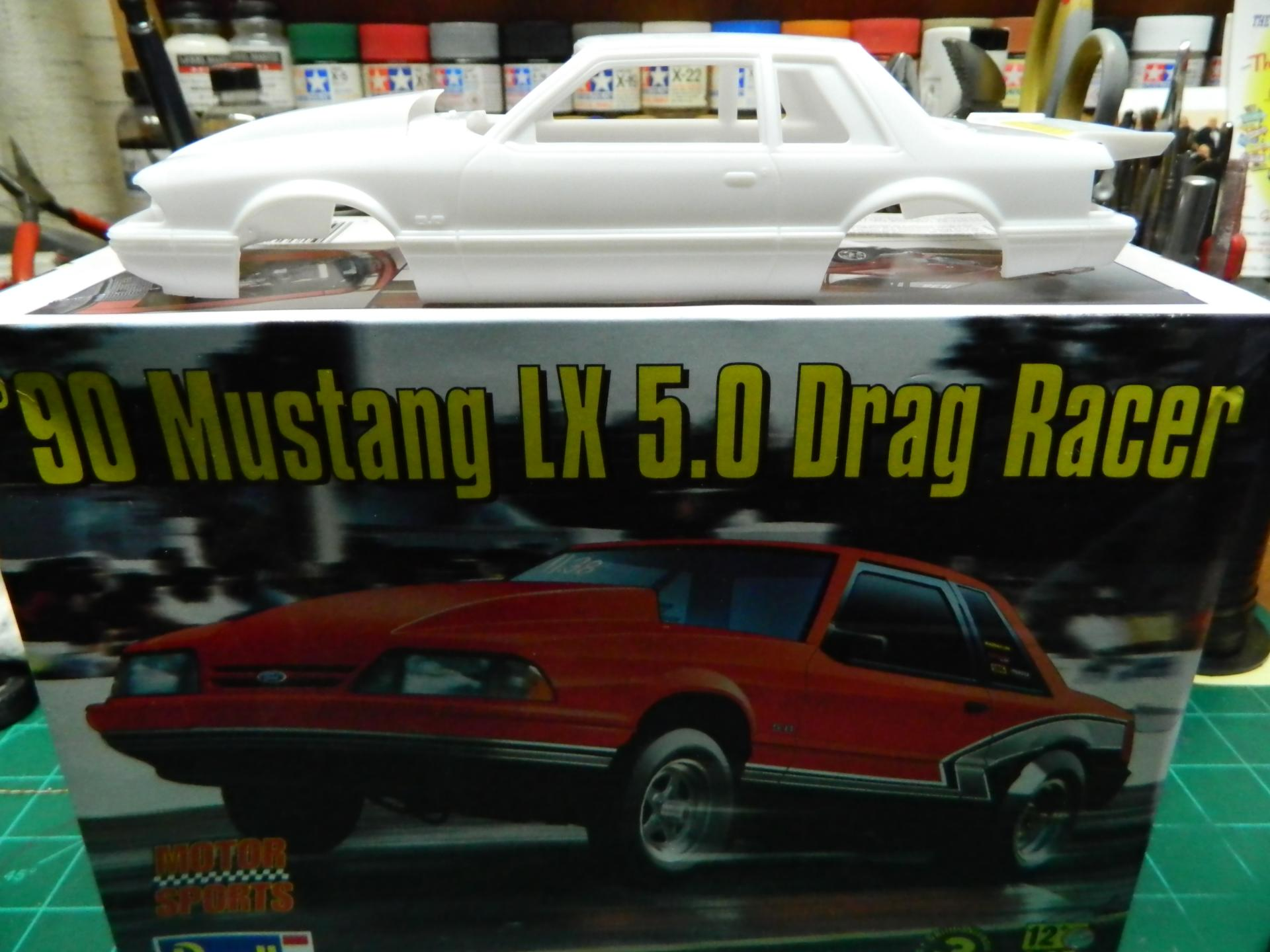 Racer5.003.JPG