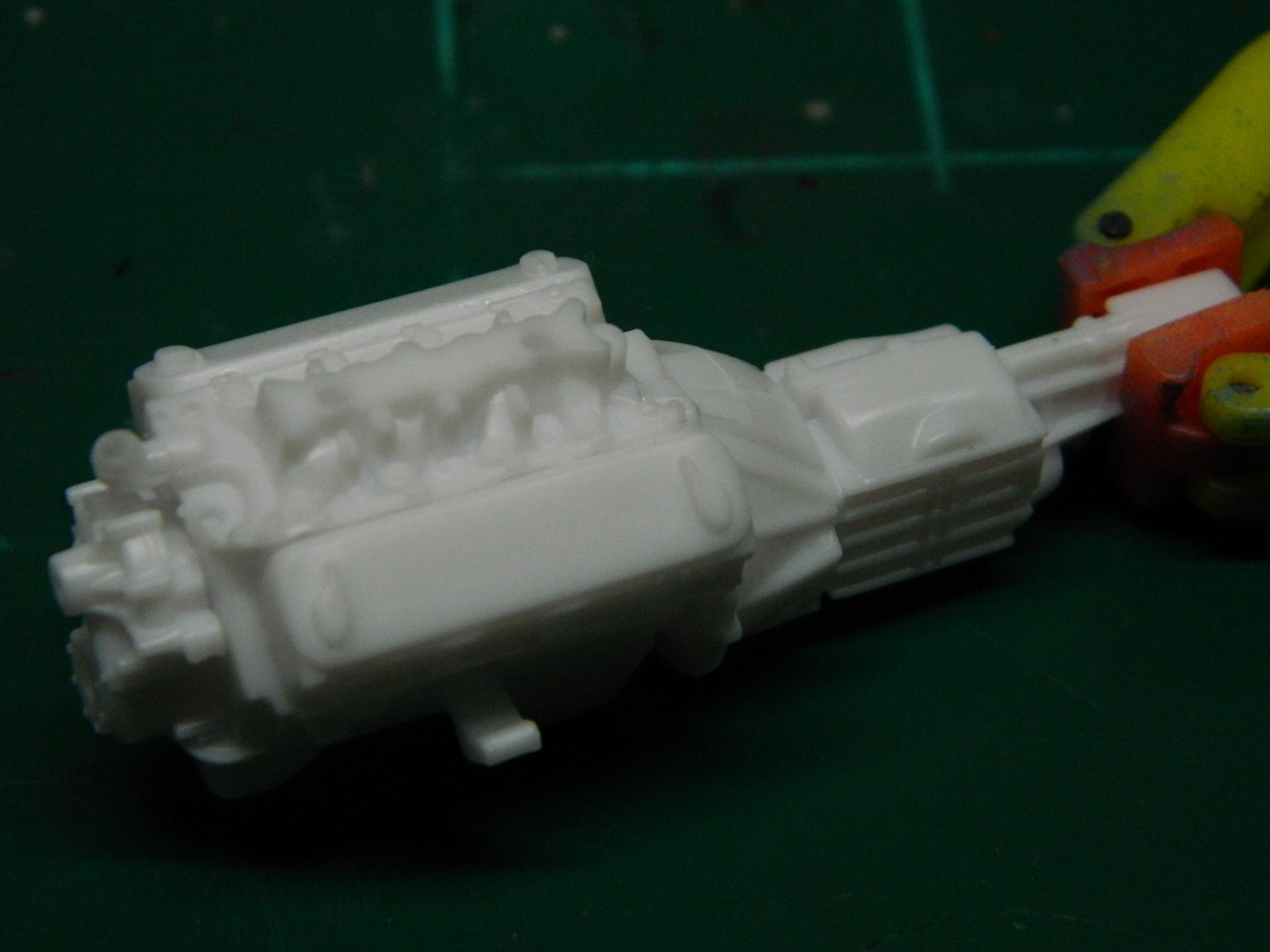 Racer5.006.JPG