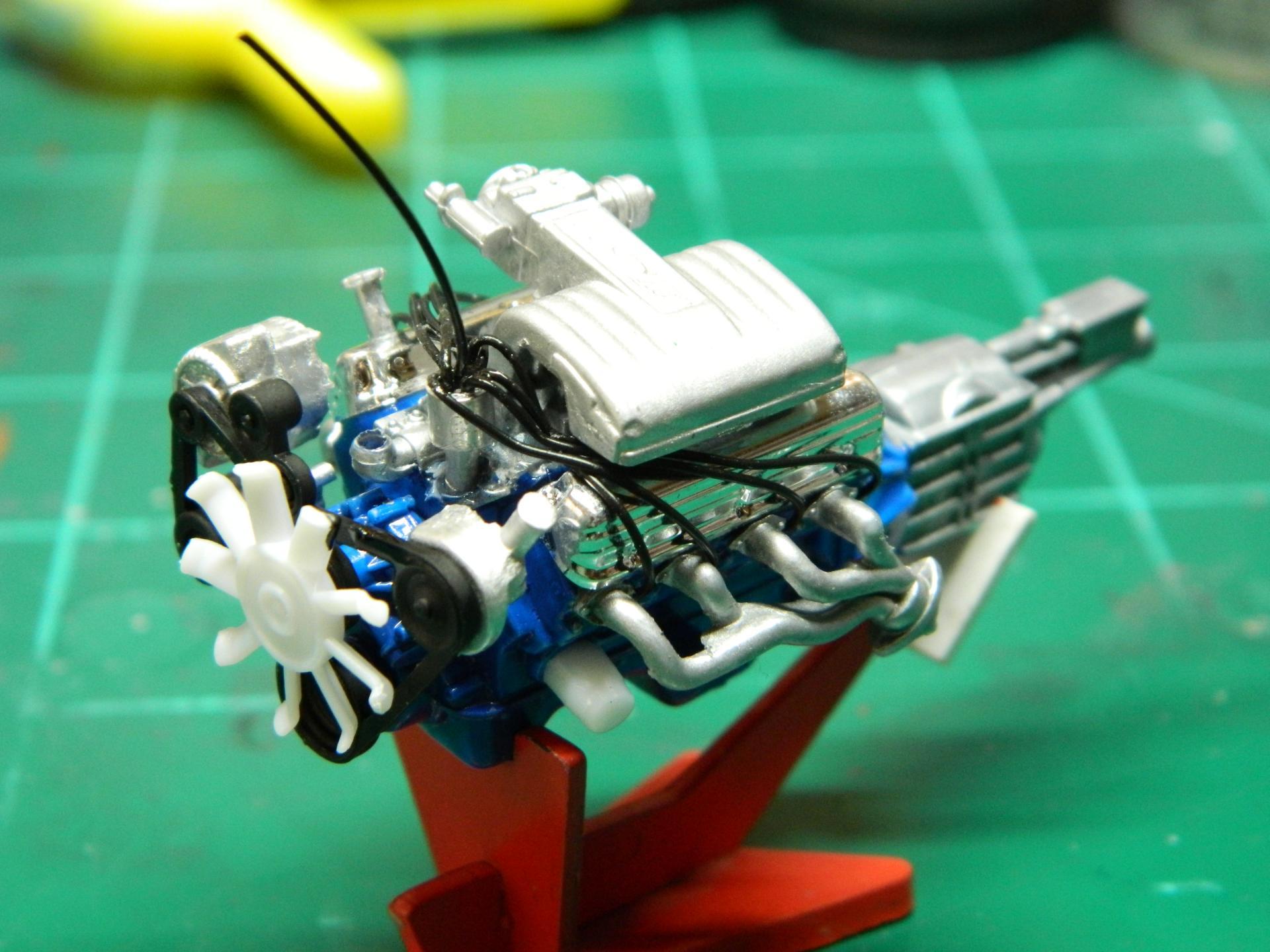 Racer5.007.JPG