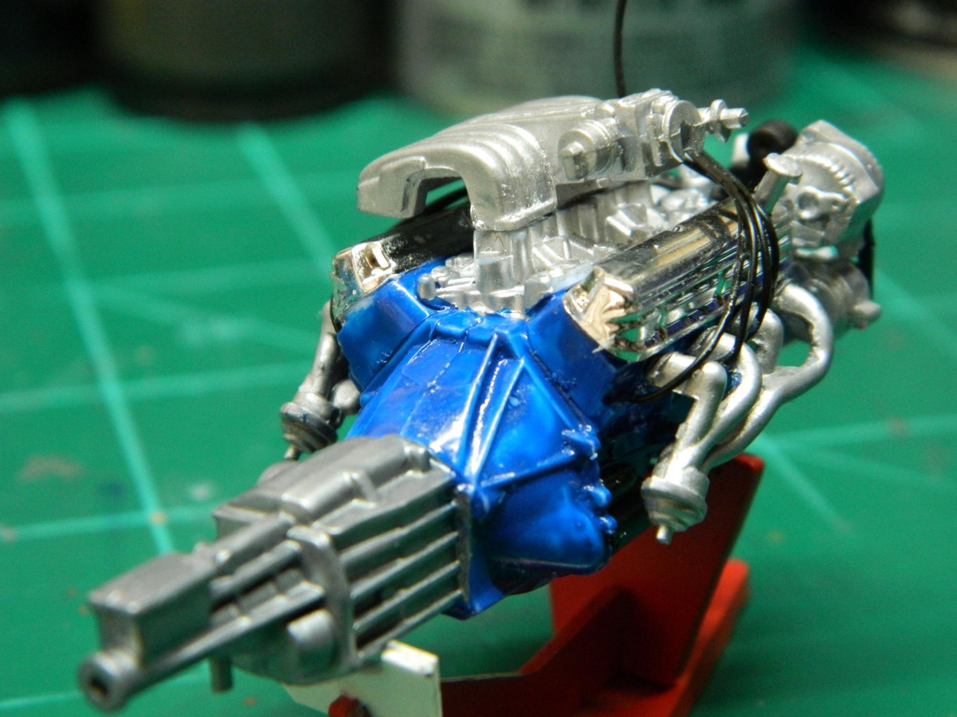 Racer5.008.JPG