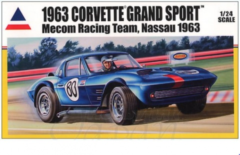 accurate_miniature_24001_-_corvette_grand_sport_-_24_1220_n.jpg