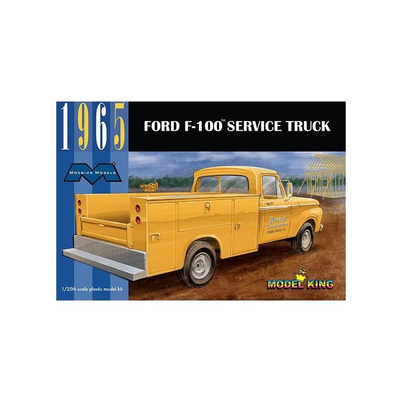 moebius-1965-ford-f100-service-truck-125-scale__22260.1549912187.jpg