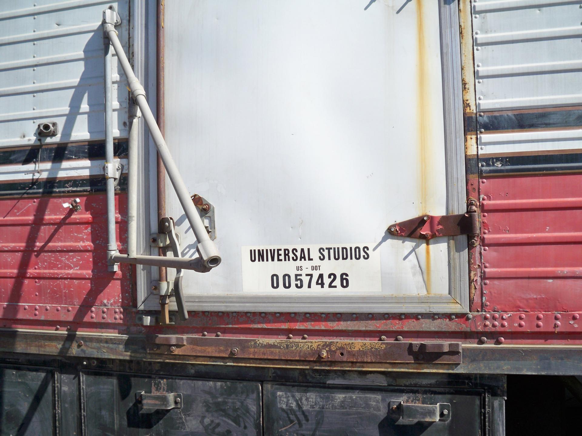 truck003.thumb.jpg.d05fea813620b54d3391448bdf7b70ad.jpg