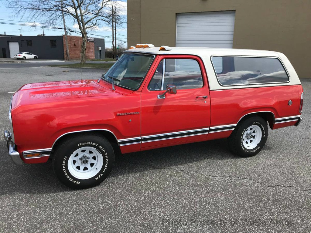 used-1977-dodge-ramcharger-forsale-8031-17536312-4-1024.jpg