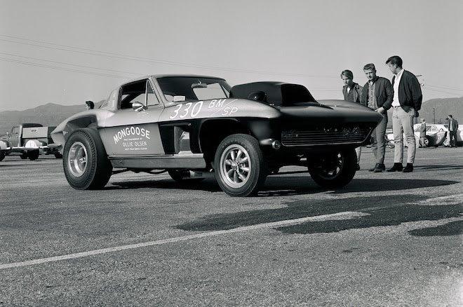 001-arend-mongoose-1963-chevrolet-corvette-front-three-quarter-alt.jpg