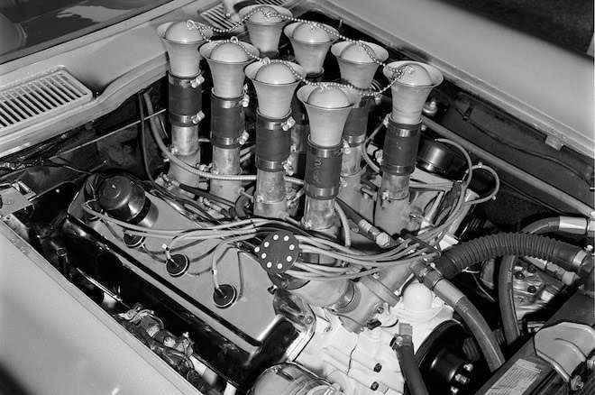 003-arend-mongoose-1963-chevrolet-corvette-engine.jpg