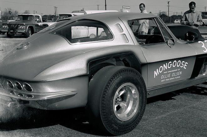 006-arend-mongoose-1963-chevrolet-corvette-rear-tire-detail.jpg