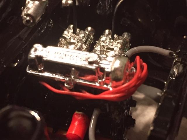 05B5BC4F-8077-415E-BED6-AA8EE7D4E4C4.jpeg.4e84b3342829406f29ccbaac36ed548f.jpeg