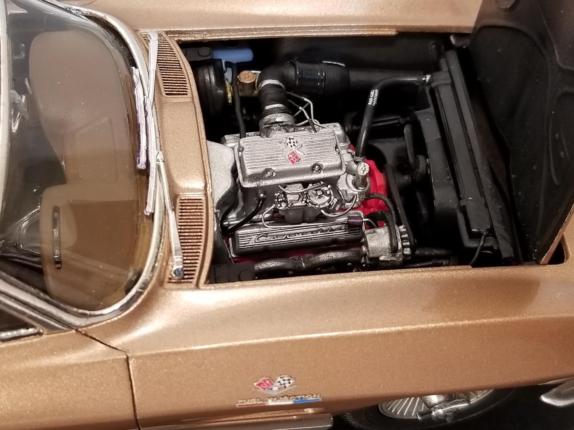 63corvettez06 (7).jpg