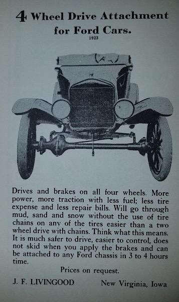 Ford T 4 Wheel Drive 01.jpg