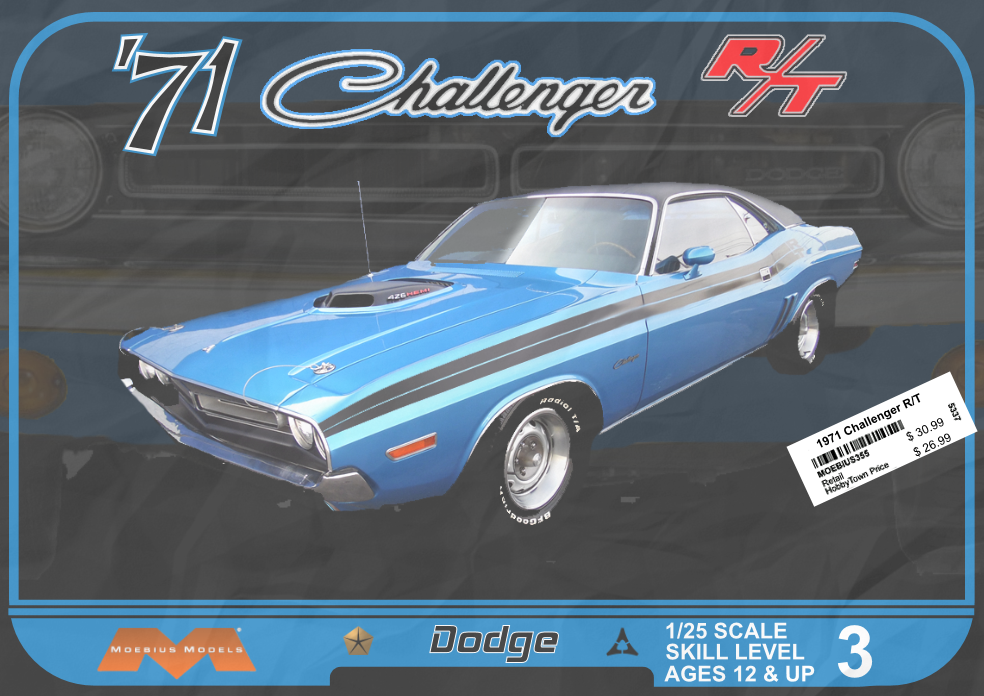 1971 Challenger RT.png