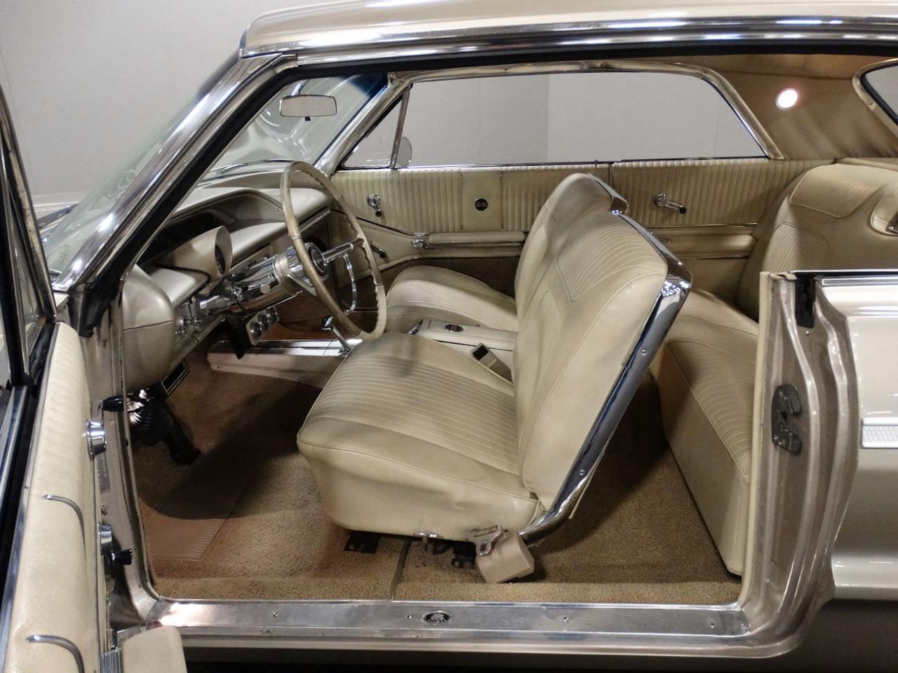 9328221-1964-chevrolet-impala-std.jpg