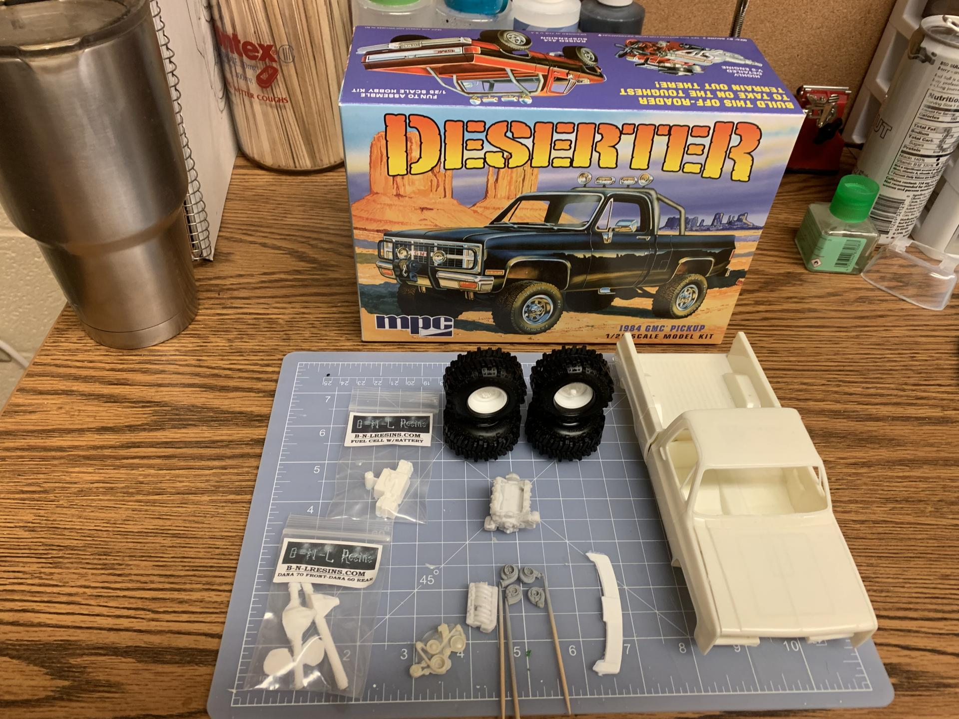 9DDDB7EA-7C6E-41E9-969A-E86CAF95DFA0.jpeg