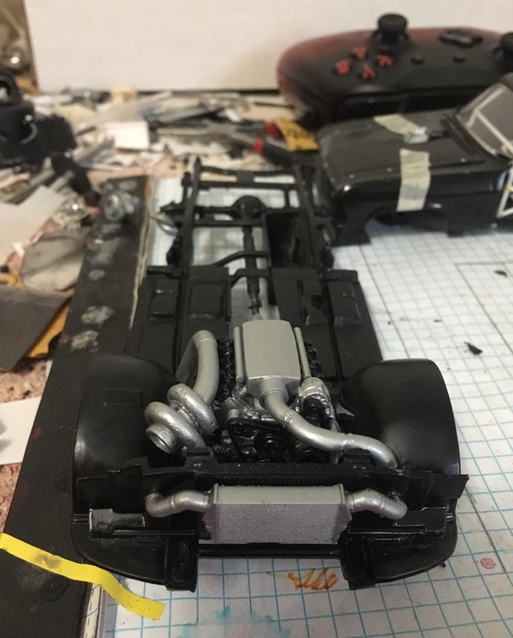 A970E43D-828F-4BC7-9C5C-BEB6698235C6.jpeg