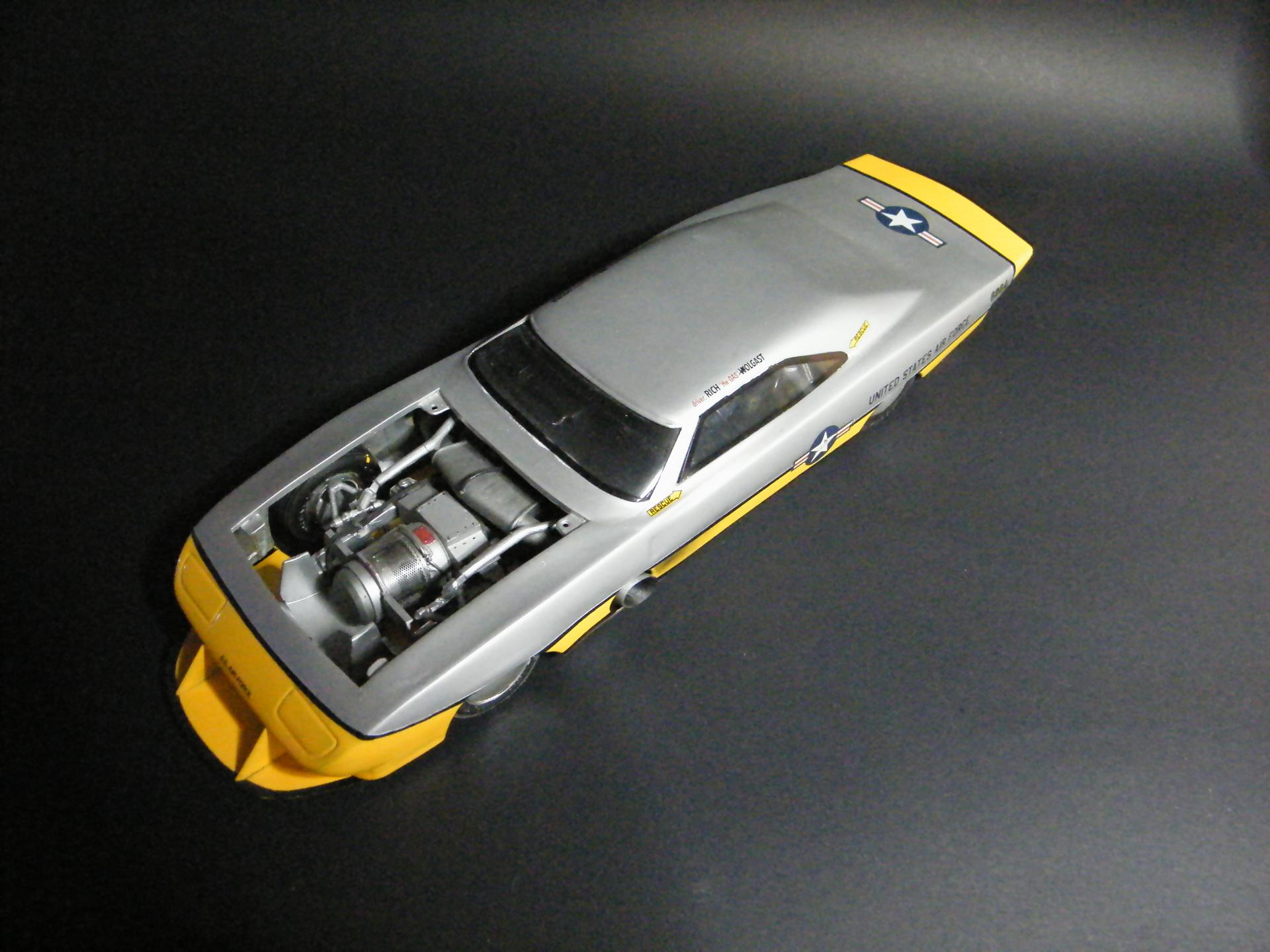 DSCF4547.thumb.JPG.3ec647c20375d33f0232d4be200e7d60.JPG