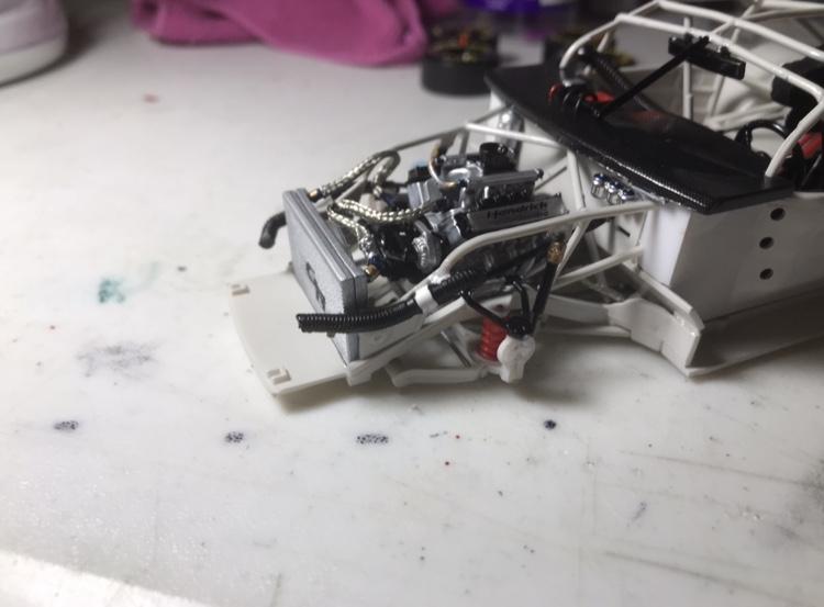 F4732E5B-A225-4FAF-BD98-06BBCB2D21B6.jpeg