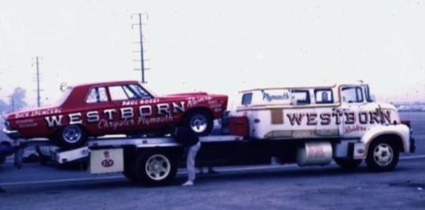 Paul-Rossi-Westborn-Chrysler.jpg