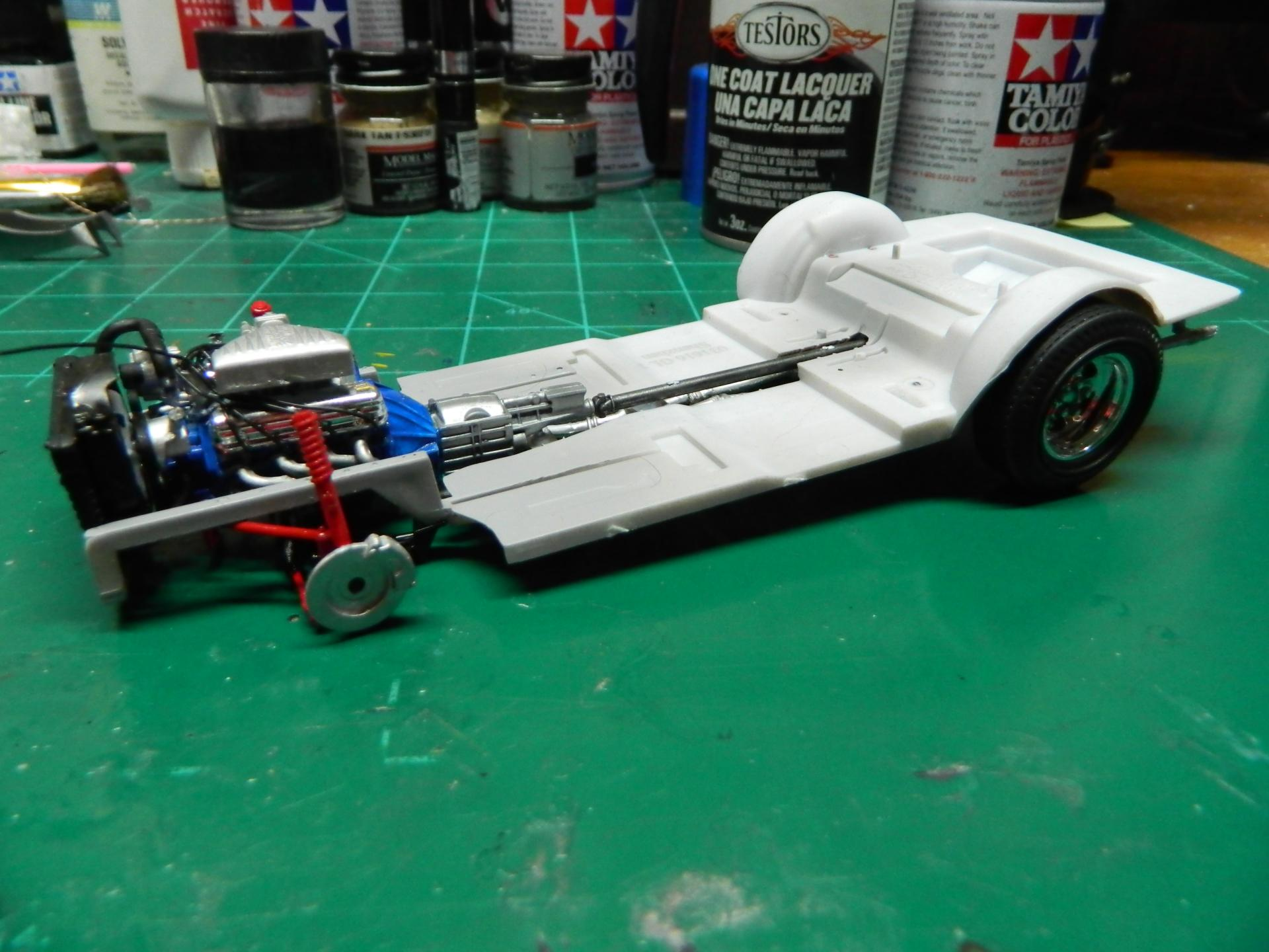 Racer5.014.JPG
