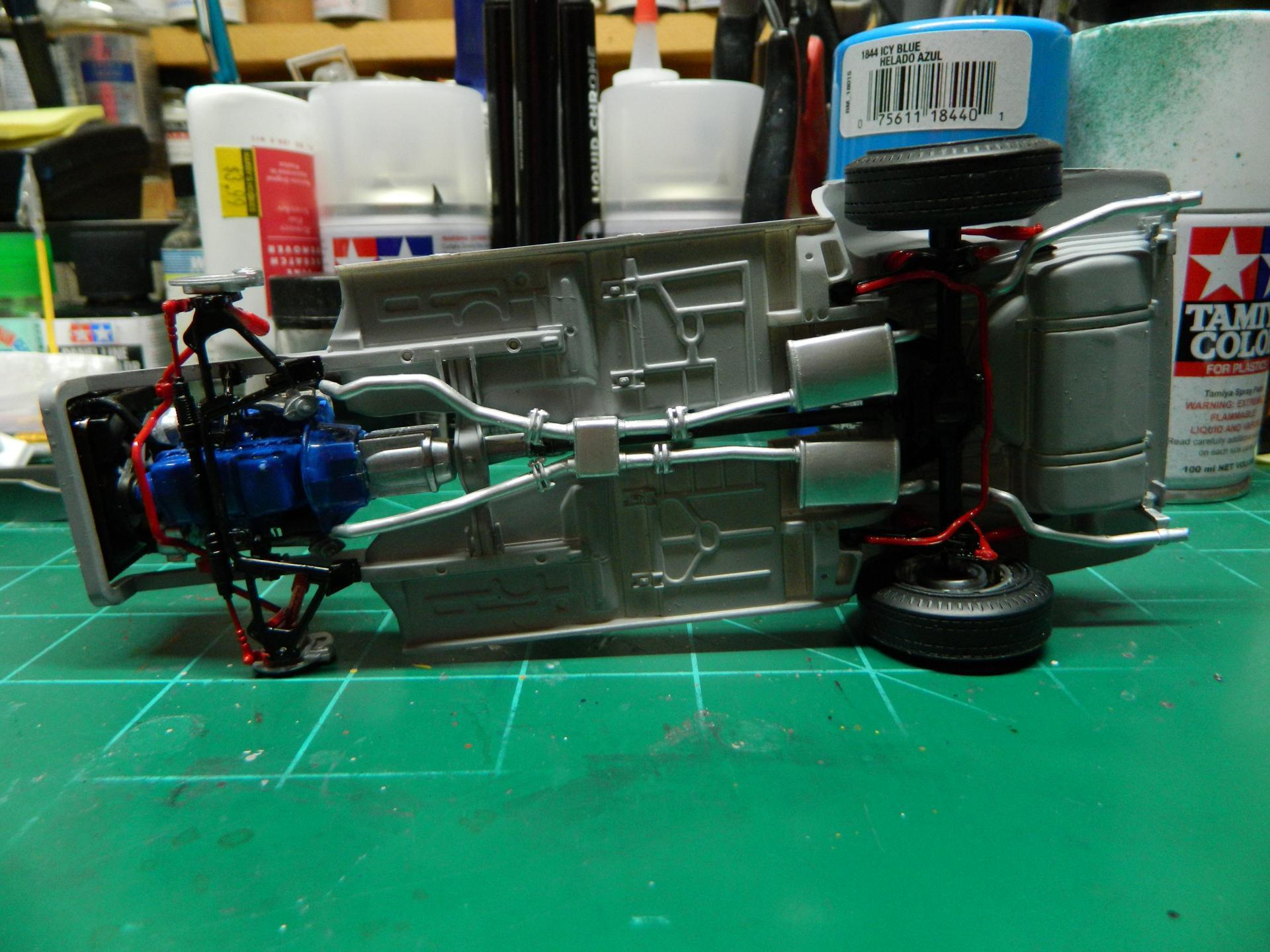 Racer5.015.JPG