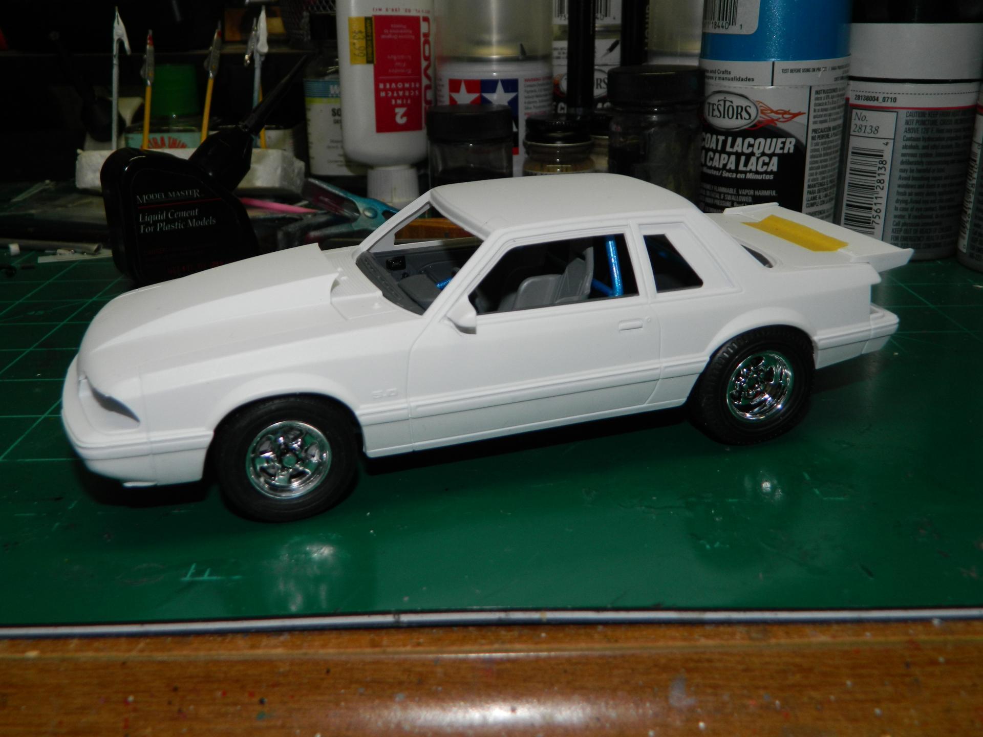 Racer5.016.JPG