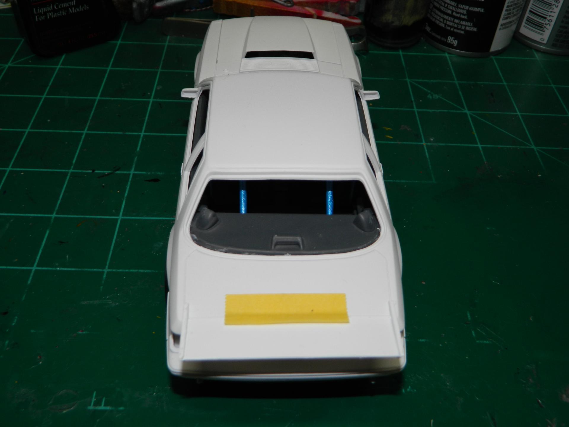 Racer5.017.JPG