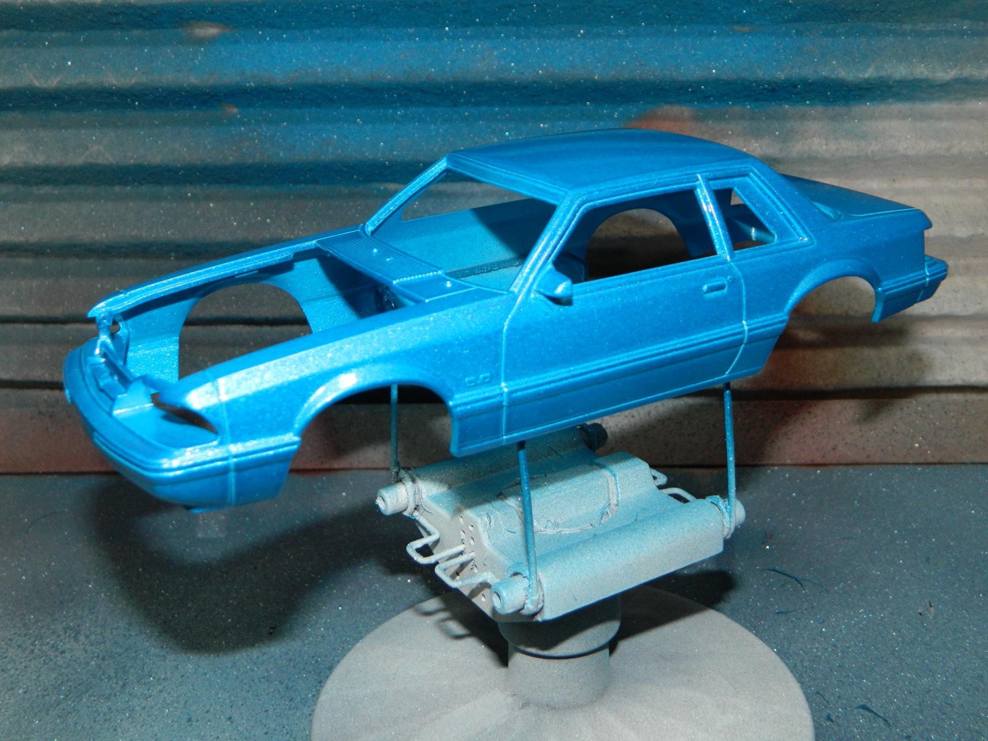 Racer5.019.JPG