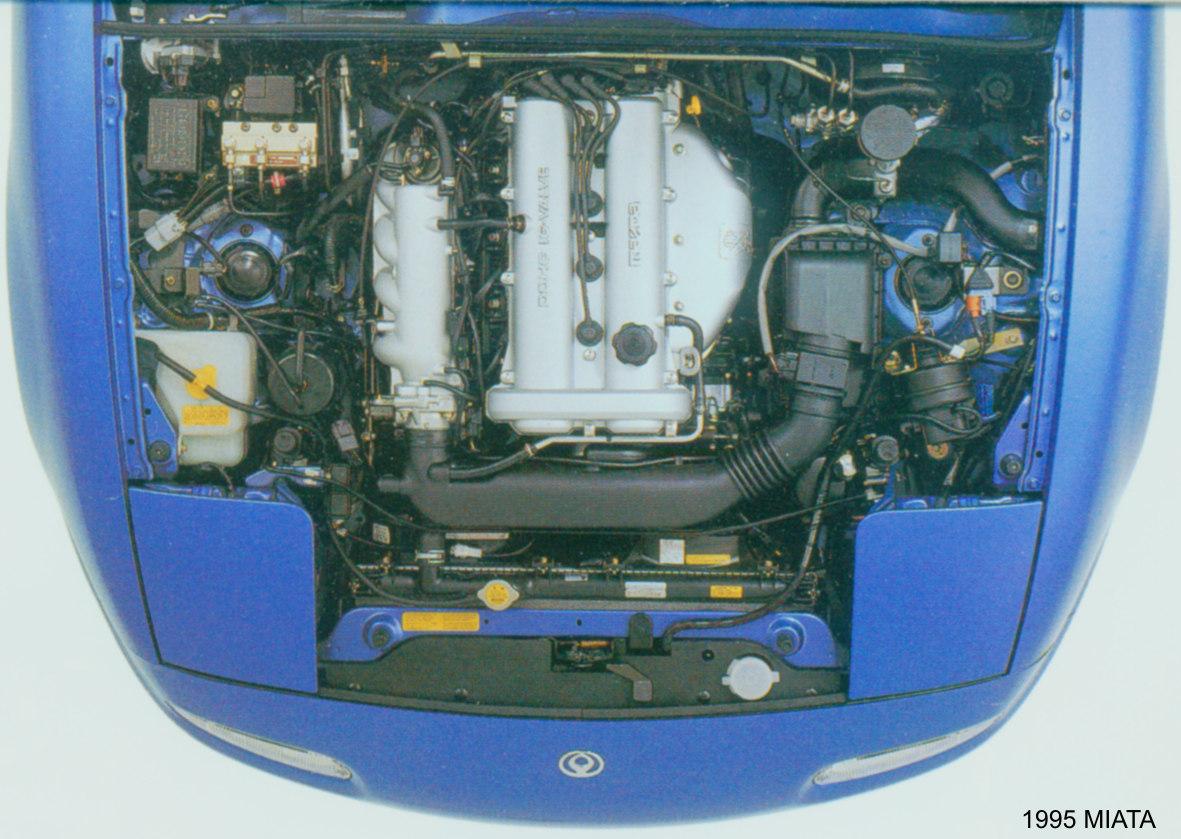 1995_Mazda_Miata_Engine01.jpg.cc48baf8e1b3a066b71638096188ddba.jpg
