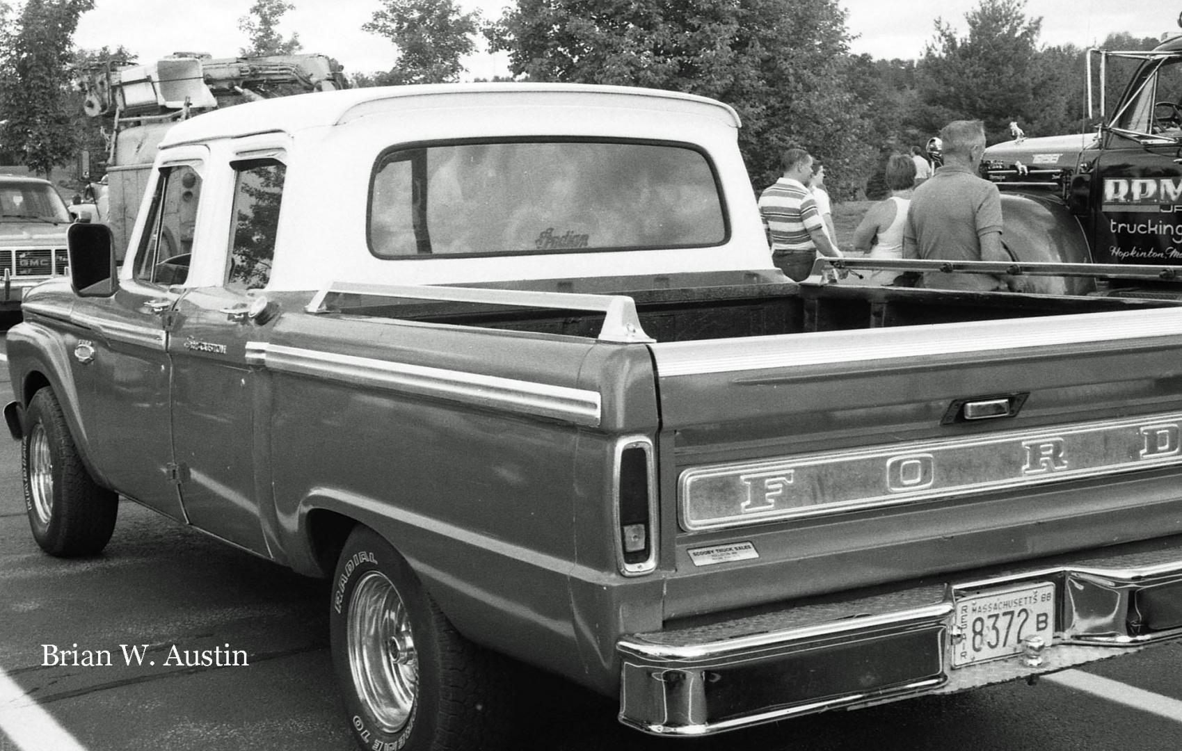 Marlborough, MA (1988)  ATHS Truck Meet  img510 copy.jpg