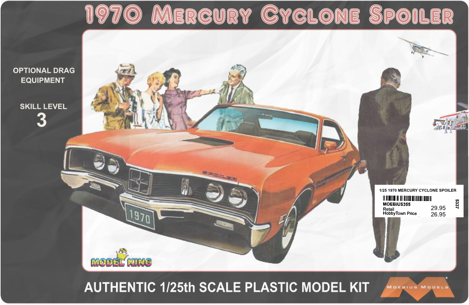 70 CYCLONE.png