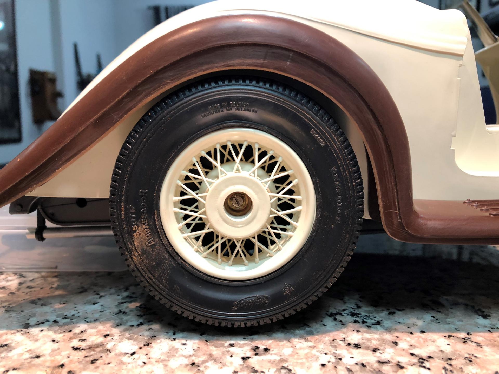 wheel fender.jpg