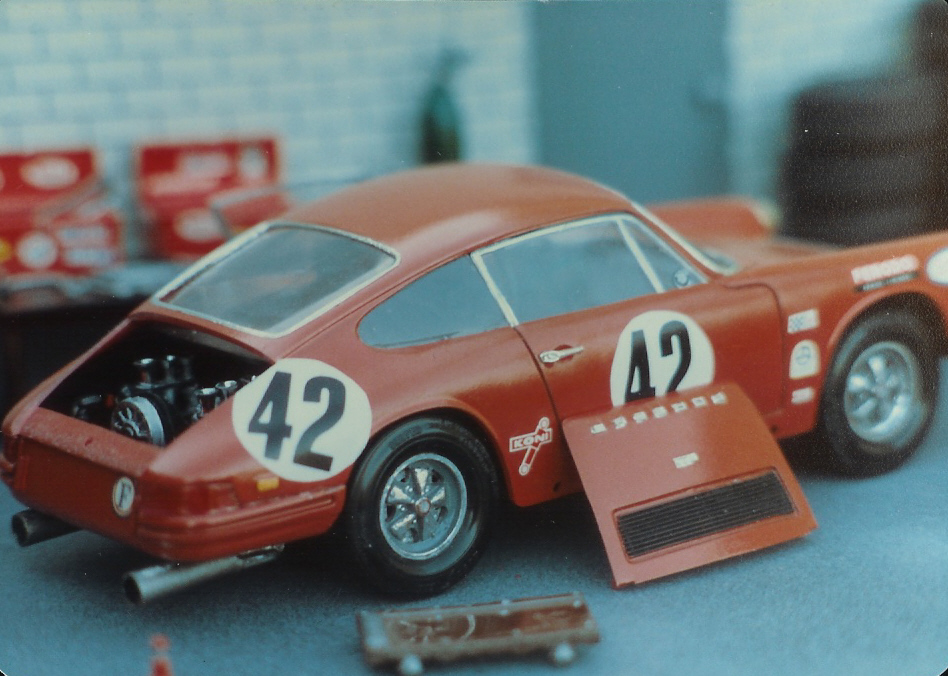 5cd8c860e9c1c_Porsche_911T_1970_42_001.jpg.b09e2513391dae468934c09bc54def25.jpg
