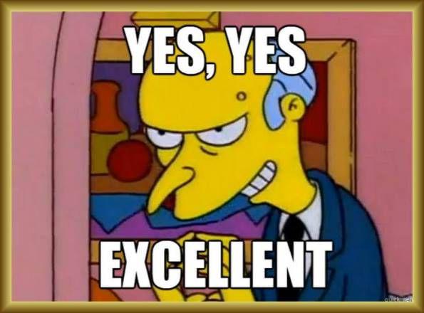 Mr. Burns.jpg