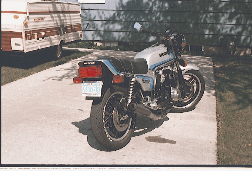 David's 82 Honda CB750F.jpg