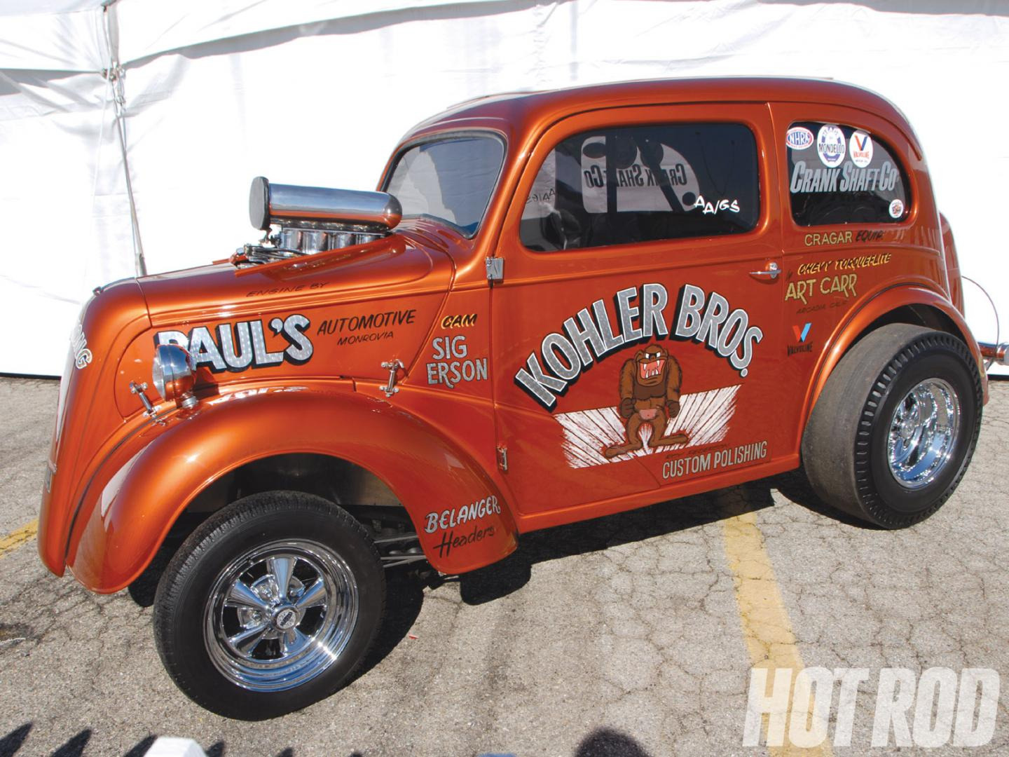 hrdp_1006_17_o+29_drag_cars_from_the_50th_winternationals+kohler_brothers_anglia_gasser_today.jpg
