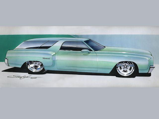hrdp_0806_cool_12_z+monte_carlo+wagon.jpg