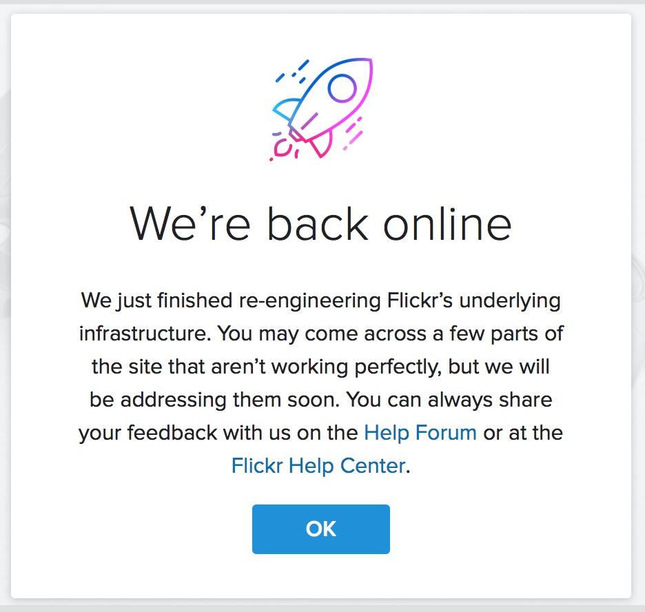 Flickr back online.jpg