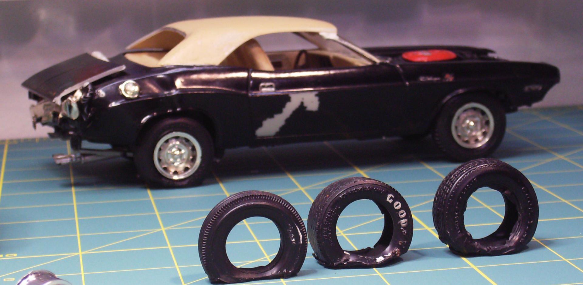 flat tires.jpg