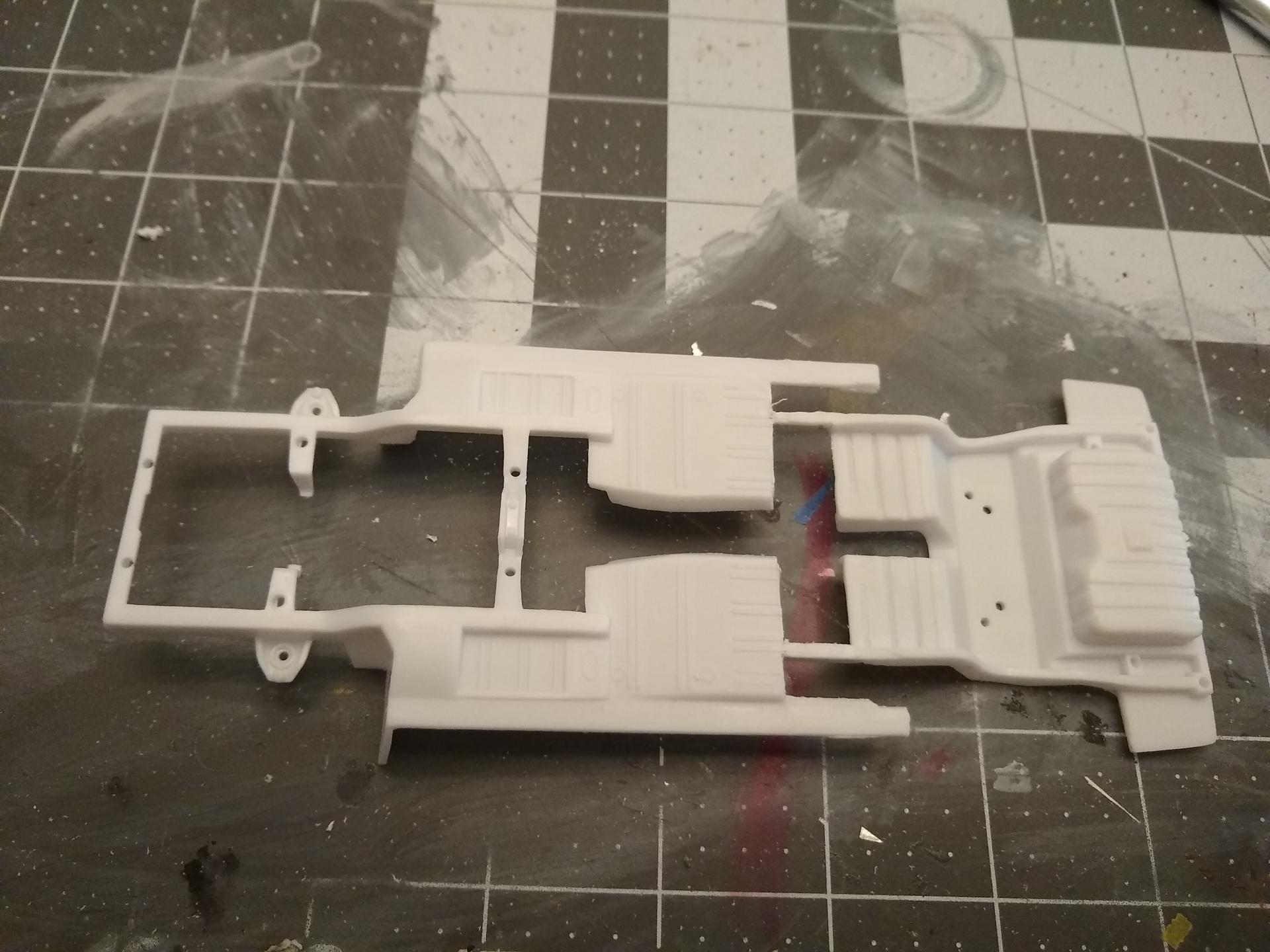 AFX Mustang Chassis Cut.jpg