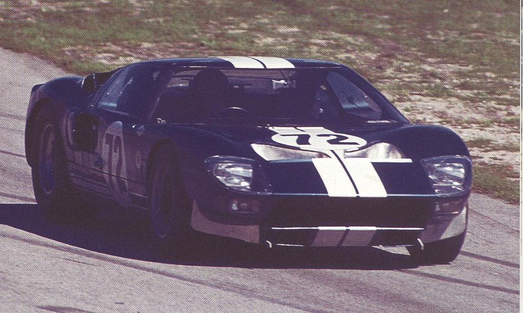 5cec927e223b6_Ford_GT40_GT104_1965_72_Daytona_Ginther-Bondurant_89.jpg.faf63c9807b2d29dd74417e4b3cb0778.jpg