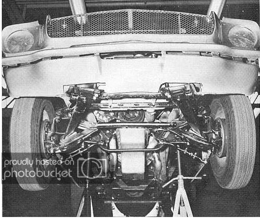 65 AFX Mustang Front Suspension.jpg