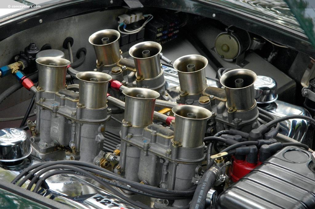 65-AC_Shelby_Cobra_427_DV-08_GMG_e01.jpg