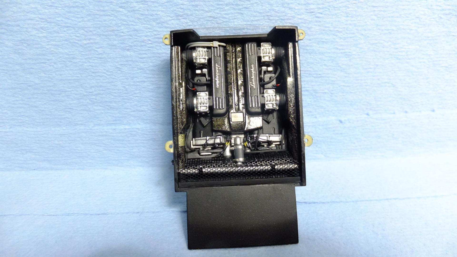 DSCF8338.JPG