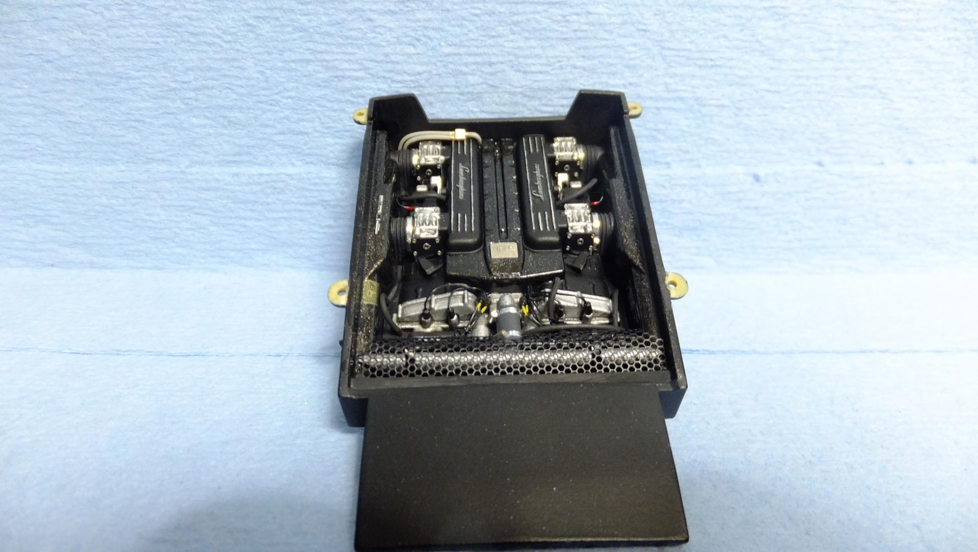 DSCF8339.JPG