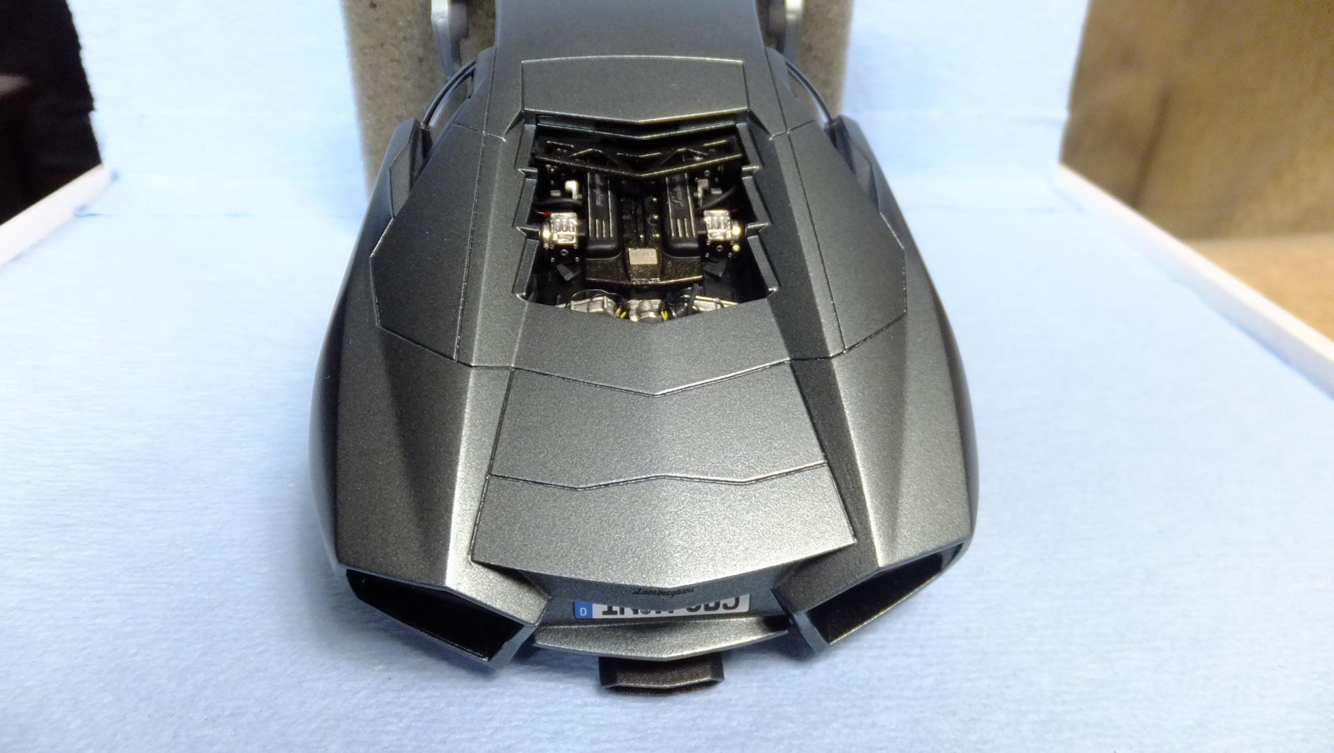 DSCF8340.JPG