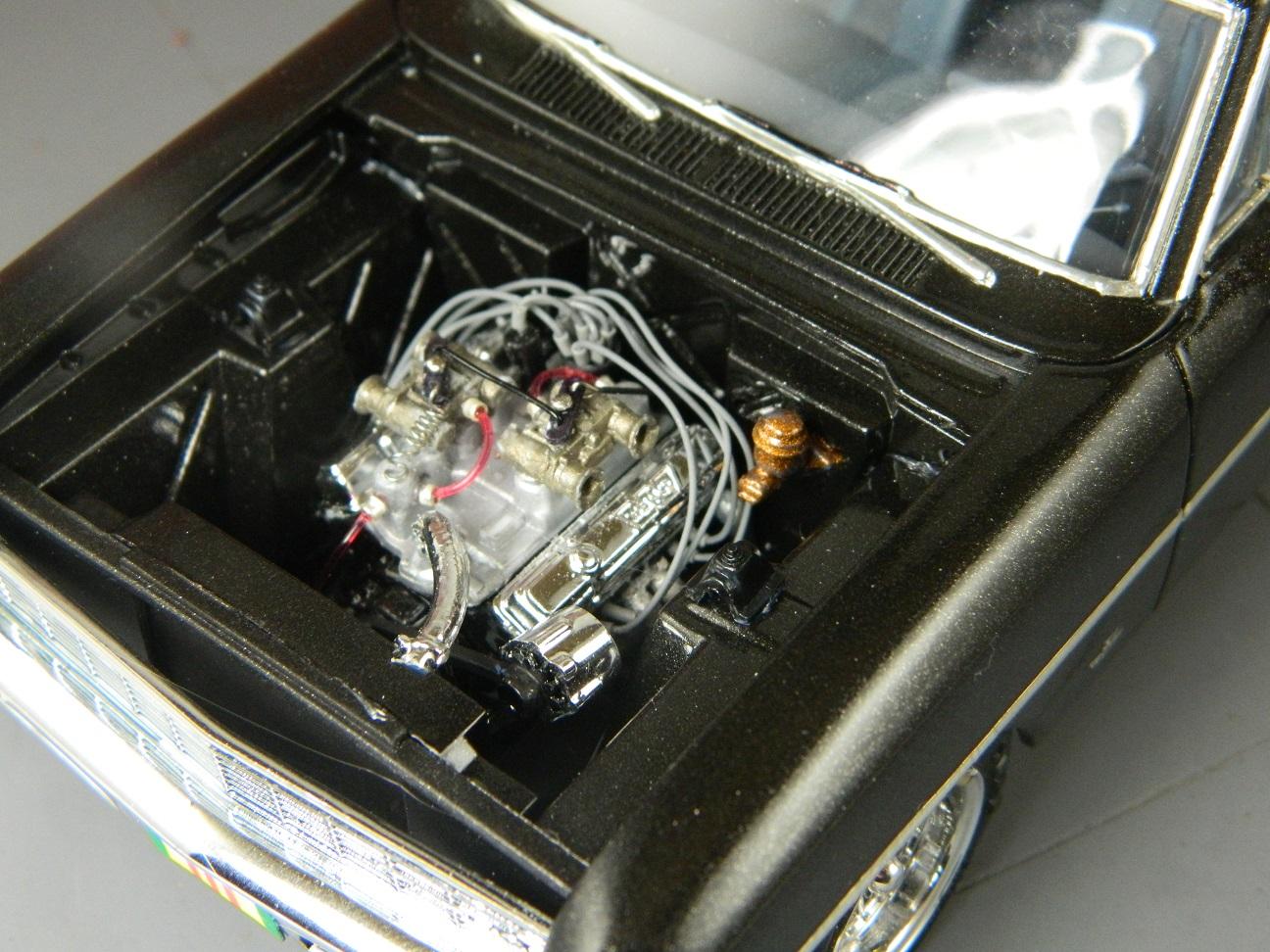 DSCN4516.JPG